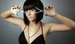 Секрет роскошных волос: благоприятные дни для стрижки