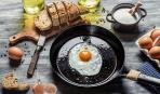 Как очистить сковороду: 2 способа, которых вы не знали