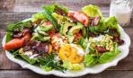 Самые вкусные зимние салаты по версии SMAK.UA: 3 простых рецепта