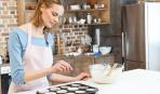 Кулинарные хитрости: как научиться вкусно готовить
