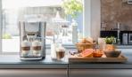 5 вещей, которые вы точно не знали о кофеварке
