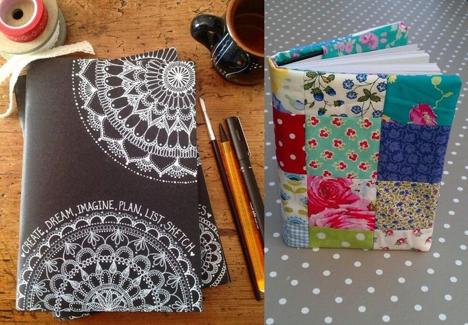 Дорогой дневник: как сделать личное пространство секретным