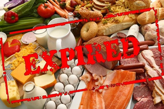 5 мифов о кулинарии, которые давно пора развенчать