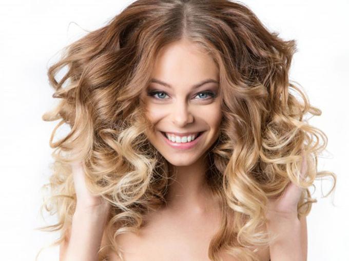 Как подобрать цвет волос: 3 шага к цели