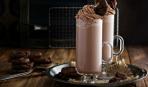 """Побалуйте себя: какао """"Королевское"""""""