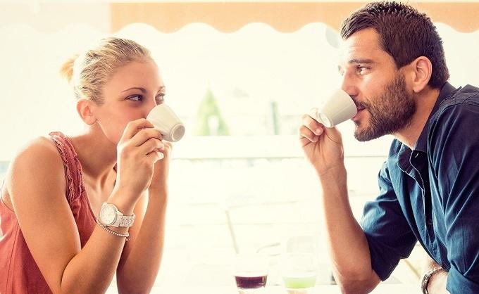 Как понравиться мужчине: практические советы