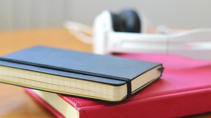 Как вести ежедневник: 5 главных правил