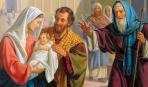Сретение Господне: что нельзя делать