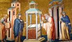 Сретение Господне-2017: как использовать освященную воду и свечи-обереги