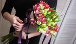 Как продлить жизнь срезанных цветов: ТОП-5 правил