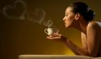 Как выжить без кофе: 7 способов не умереть без любимого напитка