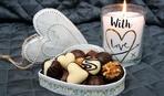 Две отличные идеи, что приготовить на День Влюбленных