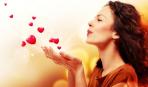 День святого Валентина: приметы и поверья праздника