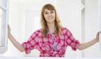 Что делать, если одолевает усталость в собственном доме