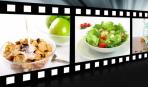 Звездные диеты, которые могут вас убить
