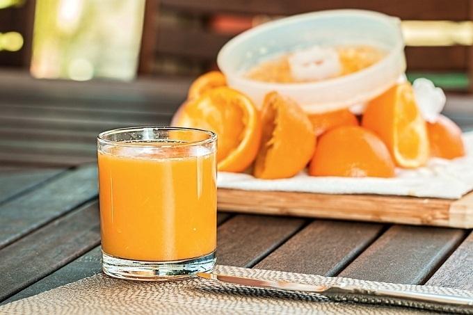 Апельсины: польза и вред оранжевого фрукта