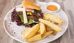 ТОП-3 самых вкусных блюда из картофеля по версии SMAK.UA