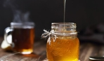 Волшебный мёд, или как сделать вкусное и полезное лакомство