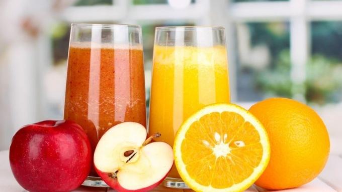 7 продуктов, с которых категорически не нужно начинать завтрак