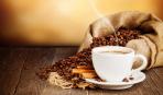 Кофе: топ-7 нелепых мифов о нем