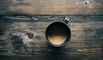7 нелепых мифов о кофе