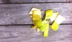 Как использовать кожуру банана: 7 оригинальных способов