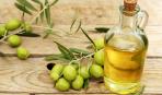 ТОП-3 рецепта ароматизированного масла
