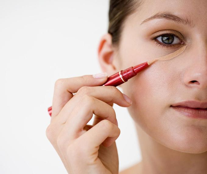 Правила красоты: сроки годности косметики после вскрытия упаковки