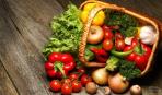 Как сохранить витамины в овощах и фруктах: 6 советов