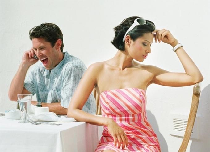 Жизнь после 30: правила свиданий