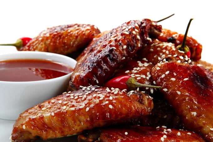 ТОП-3 самых вкусных блюда по версии SMAK.UA