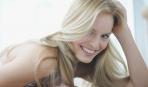ТОП-8 продуктов для красивых ногтей и волос