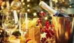 5 фактов о шампанском, которых вы точно не знали