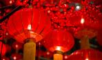 Китайский Новый год: традиции и приметы праздника