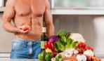 10 продуктов для набора мышечной массы