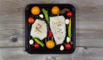 Кулинарные хитрости: как правильно отделить филе рыбы