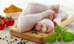 Кулинарные секреты: как разделать курицу