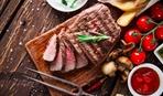 Кулинарные секреты: как сделать жареное мясо нежным и сочным