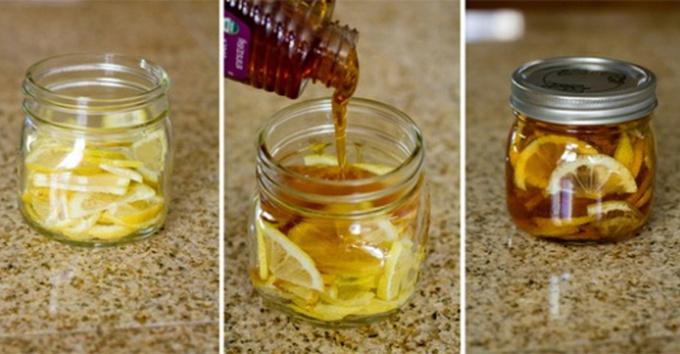 Кулинарные советы: как правильно хранить разрезанный лимон