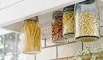 Классные идеи для кухни: как хранить продукты