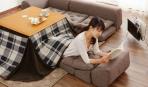 Лайфхак для тех, кто работает дома: как сделать рабочее место в кровати