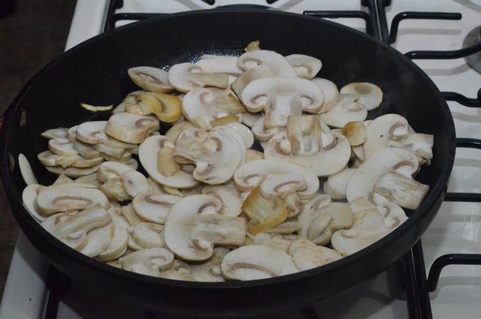 Что приготовить на ужин из картофеля
