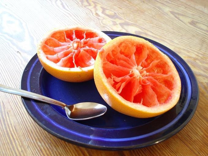 Худеем красиво: диета Рене Зеллвегер