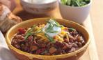 Лучшее зимнее блюдо: «Пивной секрет» (видео)