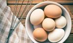 Кулинарная шпаргалка: как проверить яйца на свежесть
