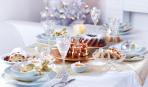 Что приготовить на Рождество: 5 лучших блюд