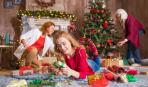 Рождественские обычаи: маленькие секреты большого праздника
