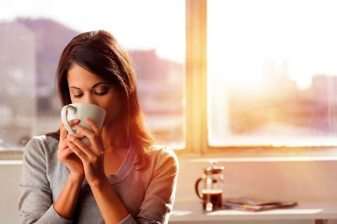 Январский синдром: как справиться с похмельем