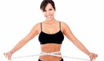 Экстренное средство для похудения