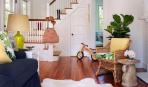 Как маленькие детали изменят ваш дом